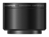 CLA‑12, Olympus, Ψηφιακές Compact Μηχανές, Compact Cameras Accessories