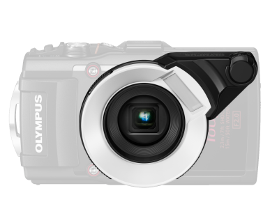 FD‑1, Olympus, Ψηφιακές Compact Μηχανές, Compact Cameras Accessories