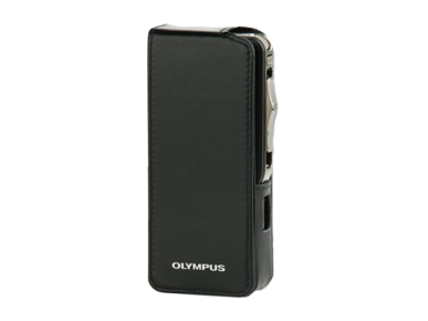 CS119, Olympus, Accessories Professional Dictation